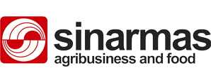 Sinarmas Agribusiness & Food